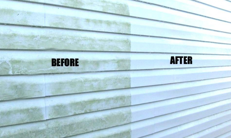 SIDING-SOFT-WASH