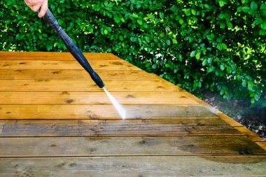 content_deck_cleaning_after
